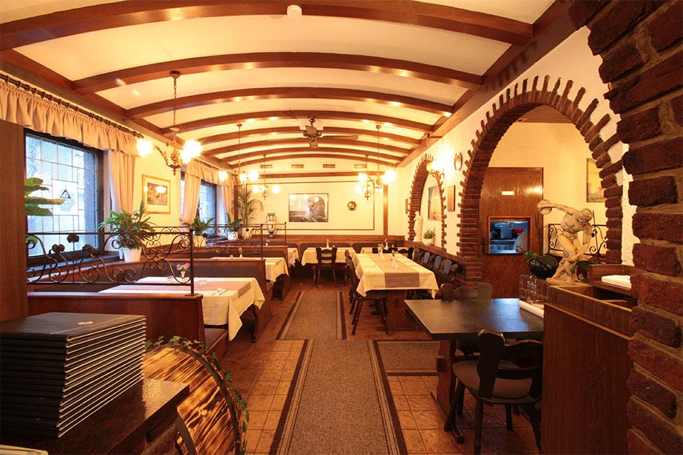 Grieche Küche | Restaurant Grieche Poseidon Erkelenz Mediteran Kuche Spezialitaten Essen